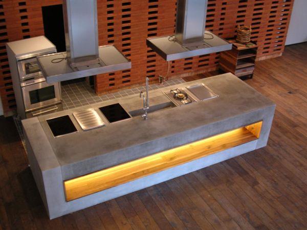 162 Besten Küche Bilder Auf Pinterest | Küchen Design, Küchen