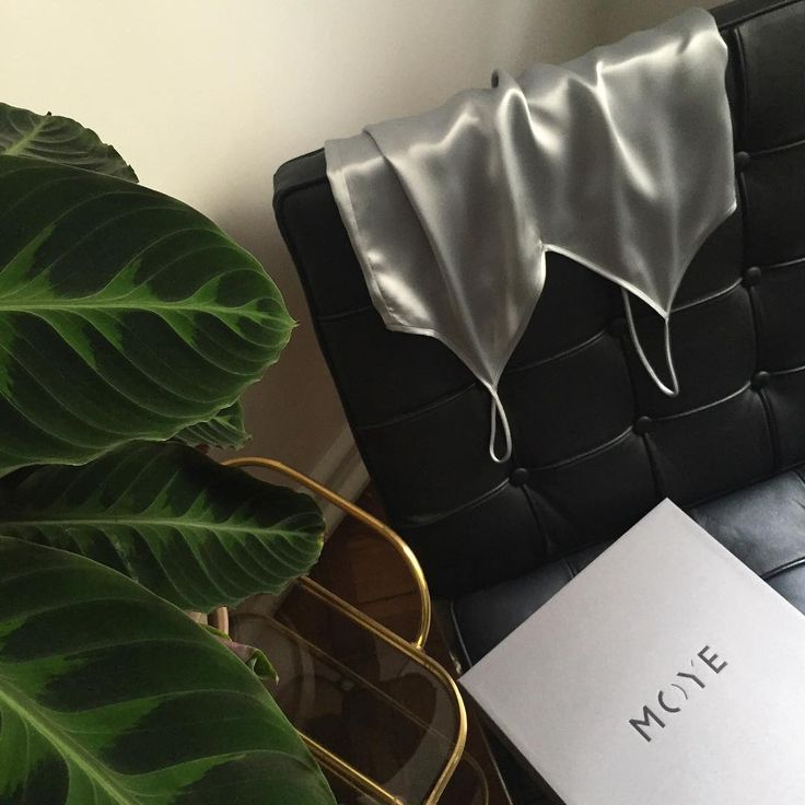 Silk Top ✨ #silk #relax #black #classic #minimal #style #inspiration