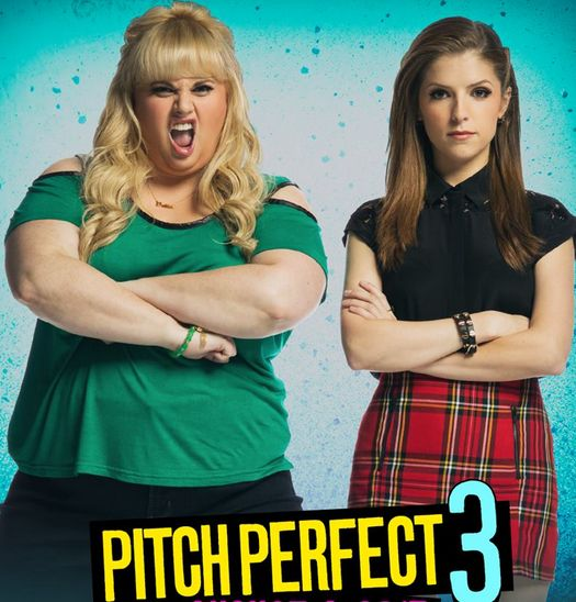 Watch Pitch Perfect 3 Full Movie on Youtube | Download Free Movie | Stream Pitch Perfect 3 Full Movie on Youtube | Pitch Perfect 3 Full Online Movie HD | Watch Free Full Movies Online HD | Pitch Perfect 3 Full HD Movie Free Online | #CallMebyYourName #FullMovie #movie #film Pitch Perfect 3 Full Movie on Youtube - Pitch Perfect 3 Full Movie