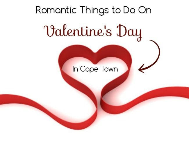 In a city blessed with beautiful beaches, cosy restaurants, outdoor wonders and plenty of world-class attractions, there is no shortage of things to do on Valentine's Day in Cape Town… if you know what to look for, that is! Whether your beloved is the kind who loves expensive champagne, good [more]