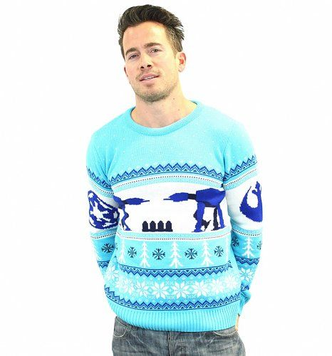 Best 25  Star wars xmas jumper ideas on Pinterest | Star wars ...