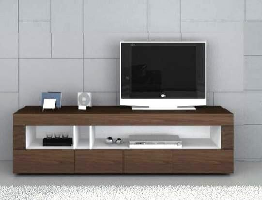 Modern TV Stands Toronto, Ottawa, Mississauga | TV Stands $699