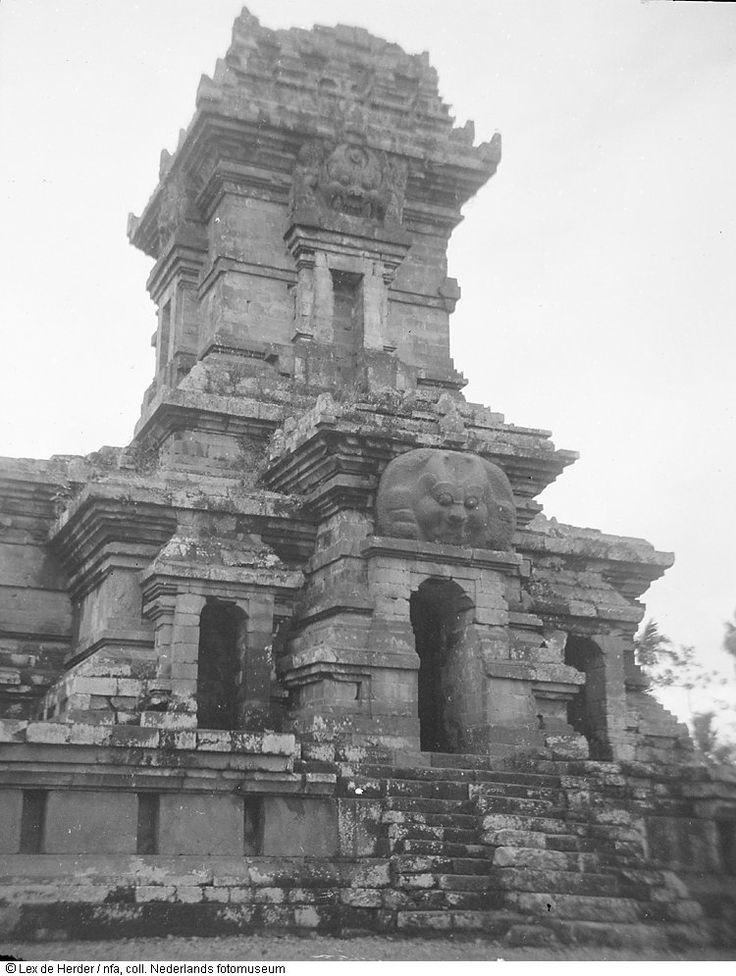 chinese boeddhistische tempel