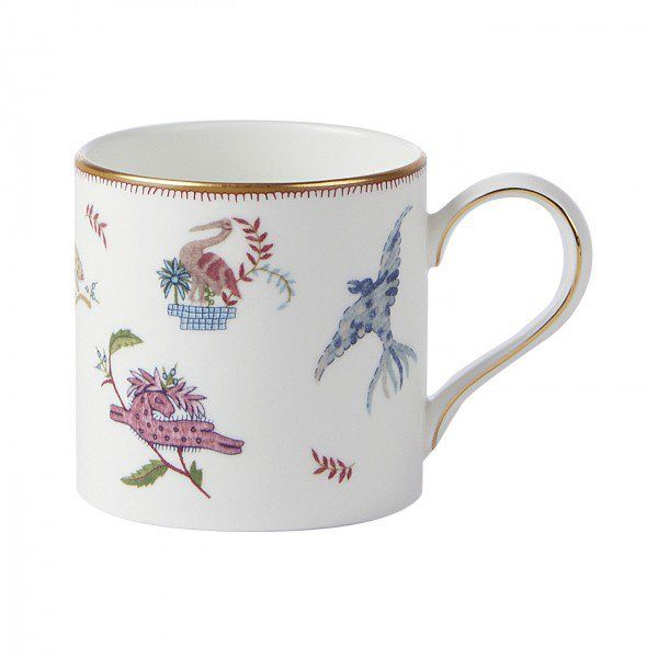 Mythical Creatures Mug