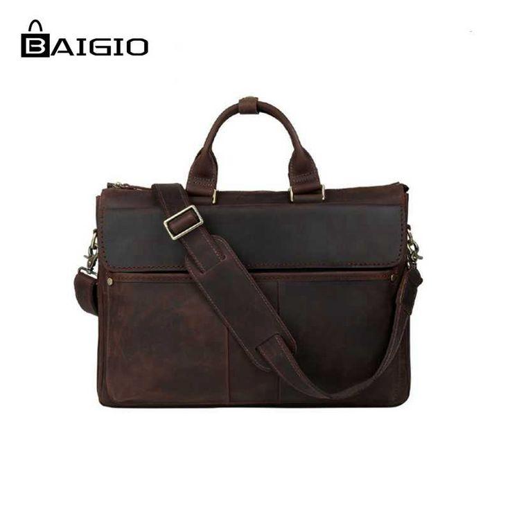 Large designer messenger bags