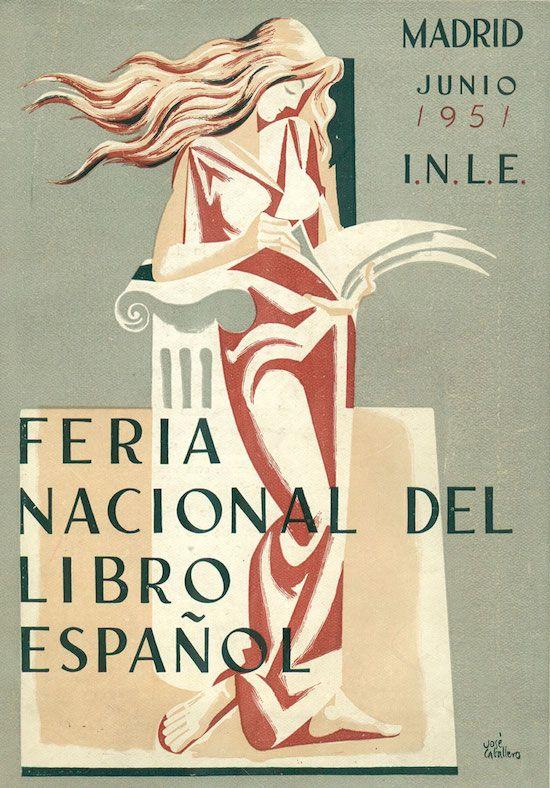 1951: Jose Caballero