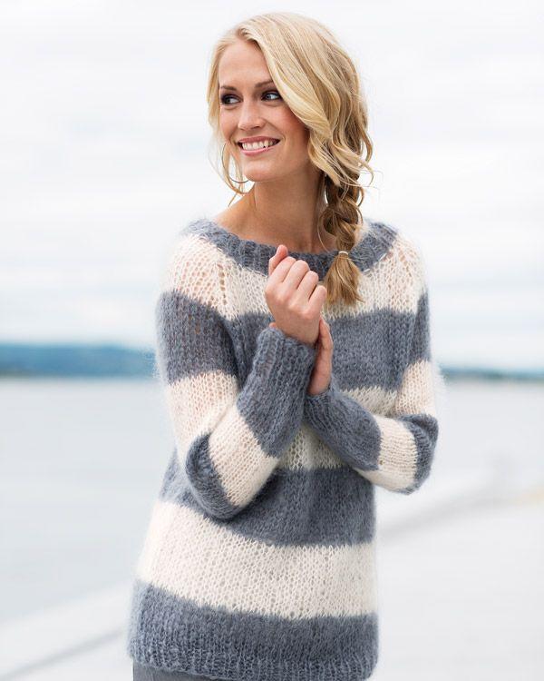 Denna verkar mjuk och skön.  http://www.knittingroom.se/butik/default.asp?pf_id=SE-113404