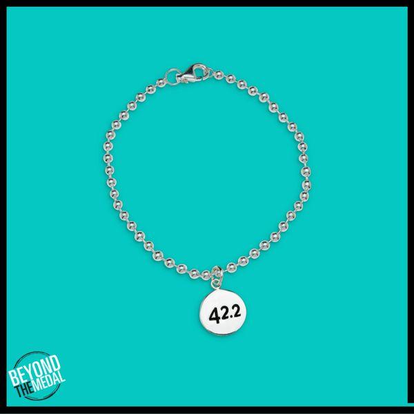Marathon Bracelet