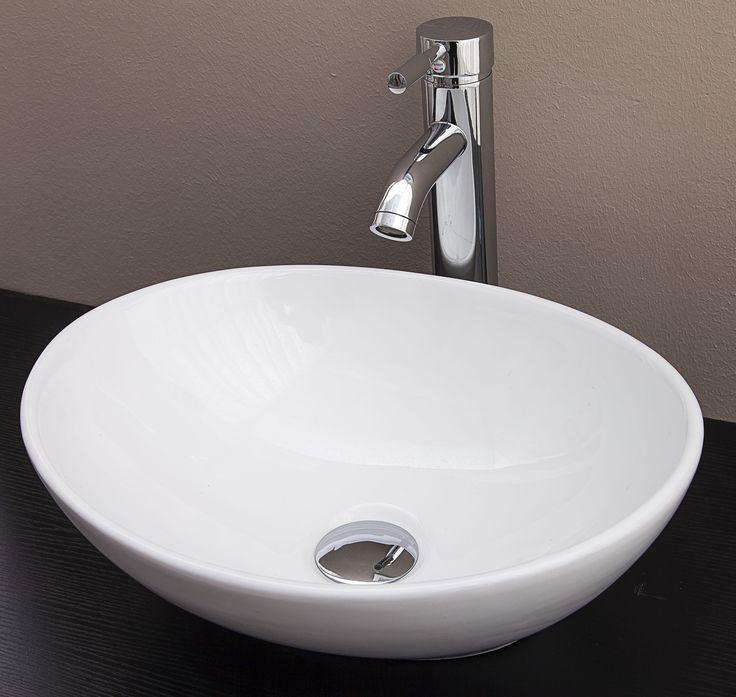 http://www.shopprice.com.au/ceramic+bathroom+basin