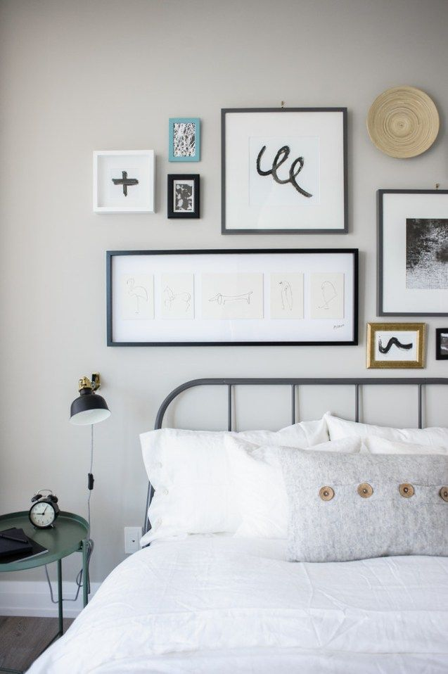 Amazing white bedroom set ashley furniture