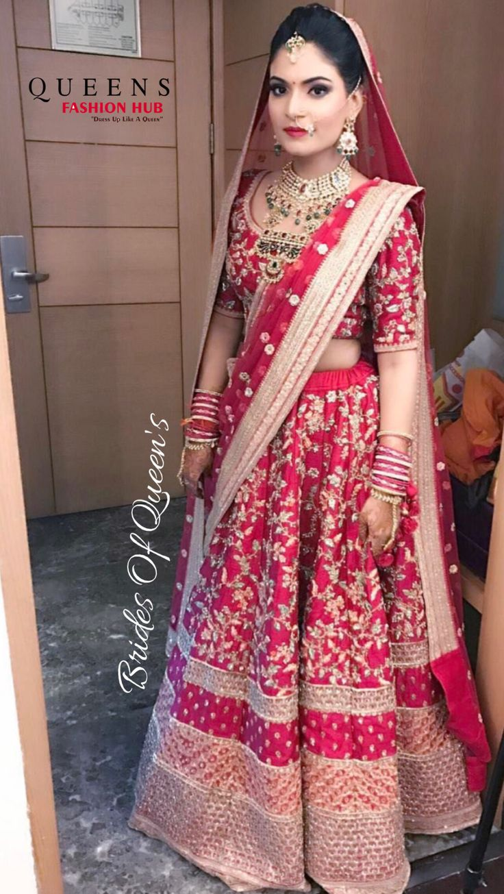 Explore More Designs And Updates On WhatsApp Hurry Up Ping Us ASAP.  For Price & More Information  Kindly Please Take A Screenshot & WhatsApp/ iMessage On +918320238260