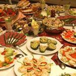 Bosnian Recipes