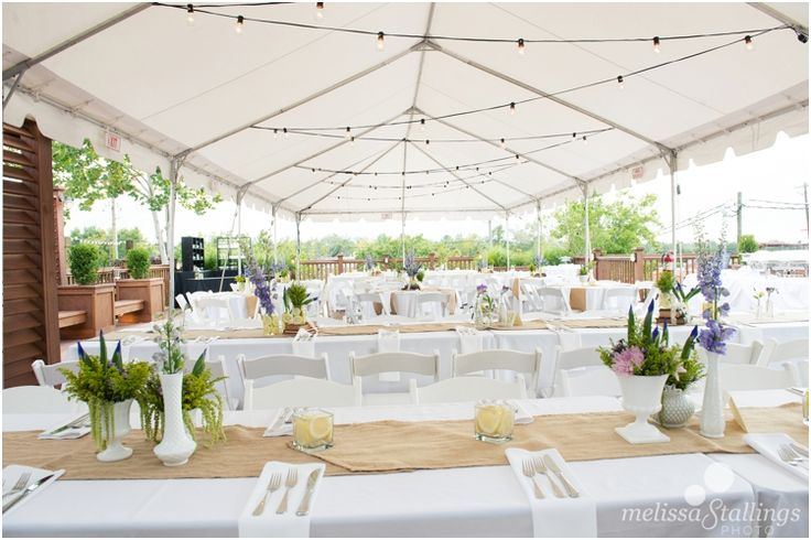Wilmington NC Wedding Photography | 128 South | This is so beautiful!!!!