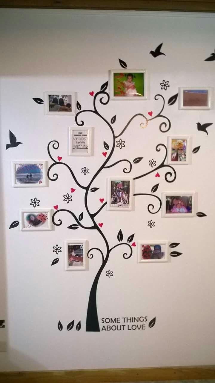Foldaway Tote - winter branches by VIDA VIDA WxiRNxa