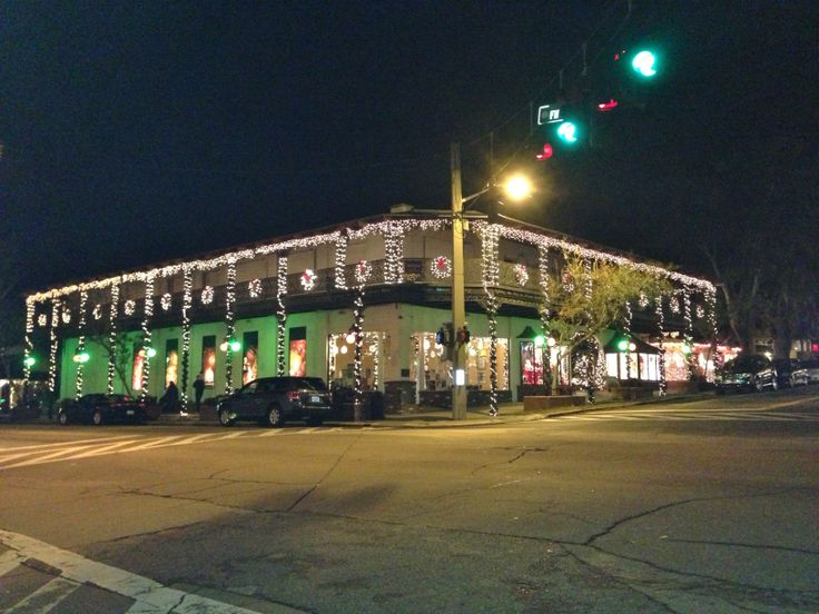 46 best Mount Dora, Fl images on Pinterest | Orlando, Florida ...