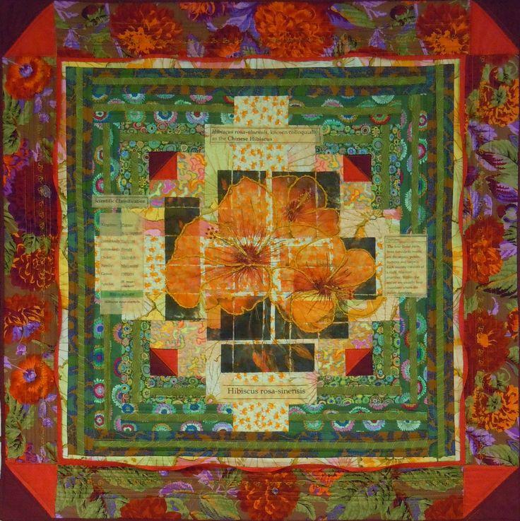 7 best tropical quilting images on pinterest quilt block patterns