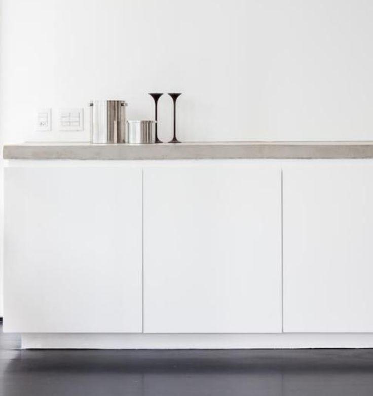 Küchenideen Ikea mit schöne ideen für ihr haus design ideen