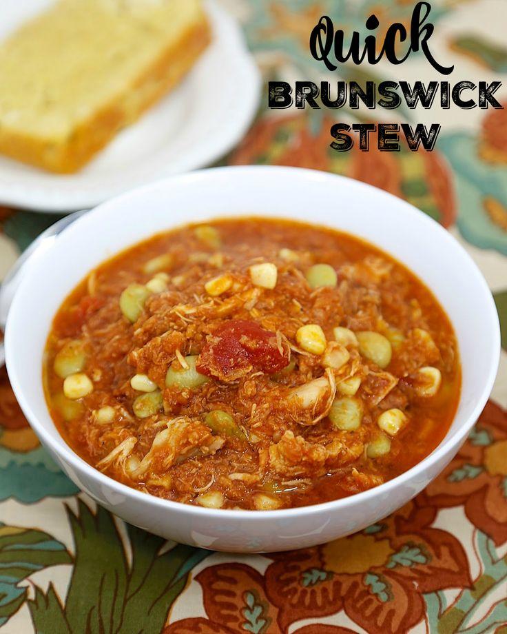 247 Best Soups Images On Pinterest