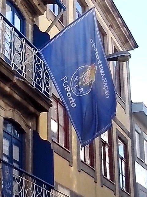 FC Porto | Porto