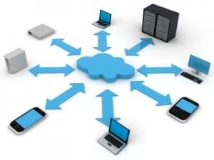 Estamos implantando a Computação em Nuvem, a Infraestrutura como um Serviço (IaaS), o Software como um Serviço (SaaS), a qualificação de professores como unica ferramenta que leva a evolução educacionaltecnológica.