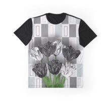 https://www.redbubble.com/people/sana90/works/28603579-black-tulips-blocks?asc=u&p=mens-graphic-t-shirt&rel=carousel
