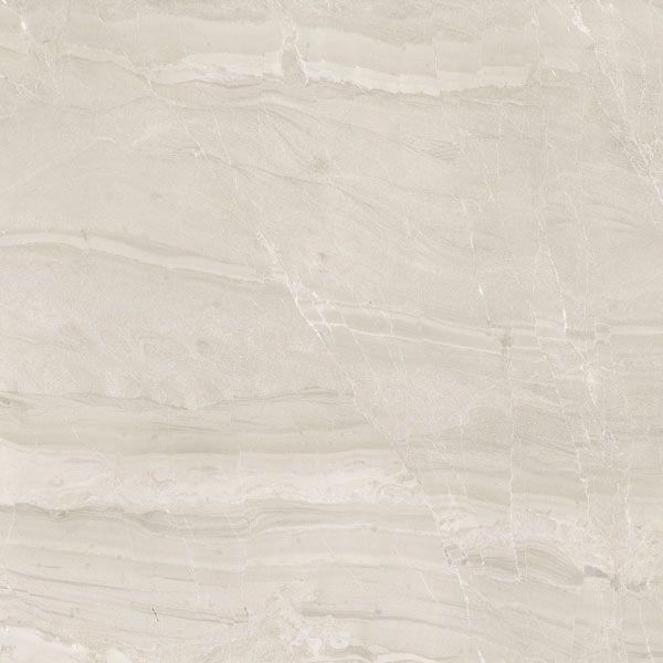 CT01: BATHROOM TILE Classic Ceramics » Geostone Tortora