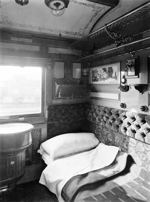 10 images about trains and railroad on pinterest rail car pennsylvania railroad and steam engine. Black Bedroom Furniture Sets. Home Design Ideas