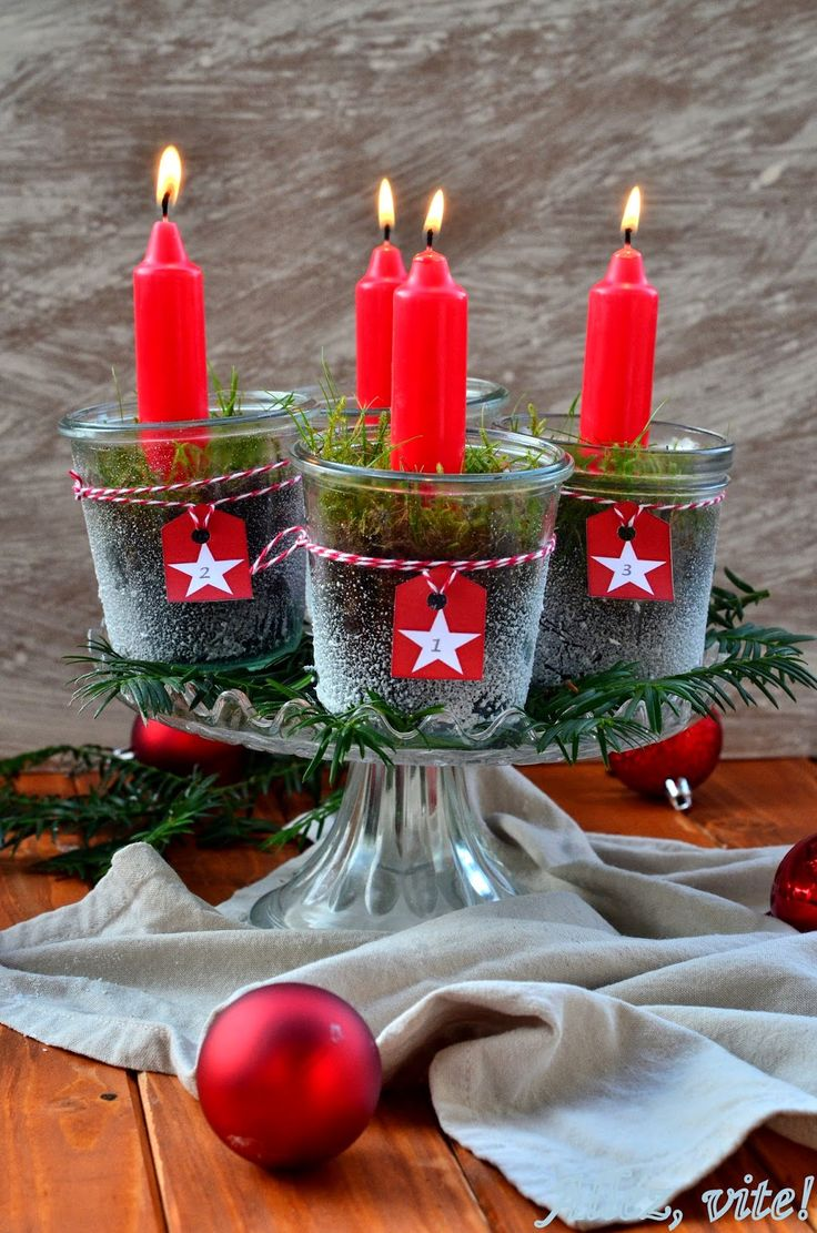 382 Best images about Frohe Weihnachten on Pinterest ...