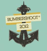 Bumbershoot 2012 Holiday Ticket Sale