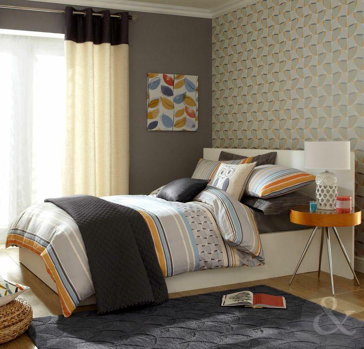 Modern Black Bedroom Furniture Duck Egg Blue Bedroom Ideas Bedroom Wallpaper Black Loft Bedroom Paint Ideas: 36 Best Images About Bedroom Ideas On Pinterest