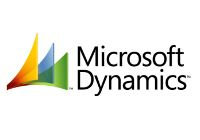 The Future of CRM | Microsoft CRM 2015 Bridges The Gap Between Sales And Marketing