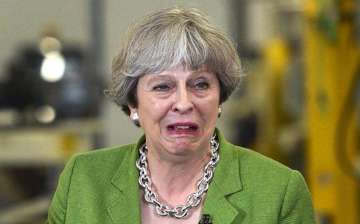 "BBC Election Debate Live: Jeremy Corbyn takes part as Theresa May sits it out Sitemize ""BBC Election Debate Live: Jeremy Corbyn takes part as Theresa May sits it out"" konusu eklenmiştir. Detaylar için ziyaret ediniz. http://xjs.us/bbc-election-debate-live-jeremy-corbyn-takes-part-as-theresa-may-sits-it-out.html"
