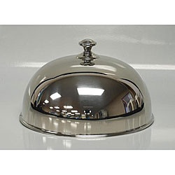@Overstock - Cover your dishes while creating a beautiful tabletop with this Set of Dome CoversDish Cover protects your food until you are ready to serve itSet contains 5 new Oneida Jazz Stainless Steel Dome Covershttp://www.overstock.com/Home-Garden/Oneida-Jazz-Stainless-Steel-Dome-Plate-Covers-Set-of-5/3373003/product.html?CID=214117 $21.99: Jazz Stainless, Dome Coversdish, Oneida Jazz, Food, Products, Dome Plate, Stainless Steel