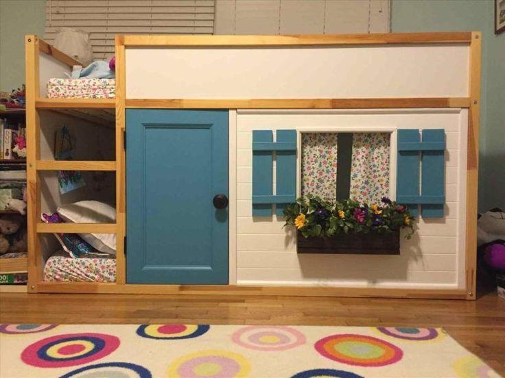 Ikea Kura Vorhang Mit Ideen Auf Pinterest House Varnish Panel 0