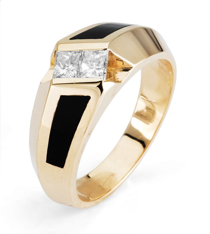 mens ring with diamond www.pyrotherm.gr FIRE PROTECTION ΠΥΡΟΣΒΕΣΤΙΚΑ 36 ΧΡΟΝΙΑ ΠΥΡΟΣΒΕΣΤΙΚΑ 36 YEARS IN FIRE PROTECTION FIRE - SECURITY ENGINEERS & CONTRACTORS REFILLING - SERVICE - SALE OF FIRE EXTINGUISHERS www.pyrotherm.gr www.pyrosvestika.com www.fireextinguis... www.pyrosvestires.eu www.pyrosvestires..