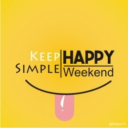 Life Its Simple