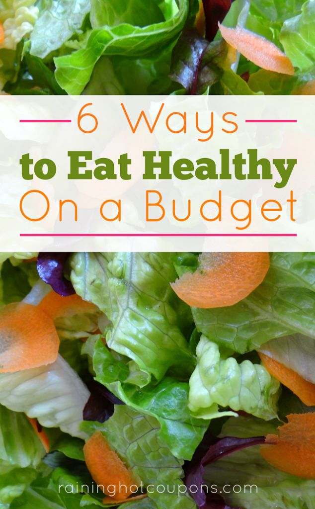 Ways To Eat Healthy On A Budget Gabbar Is Back How To Lose Belly Fat Quickl