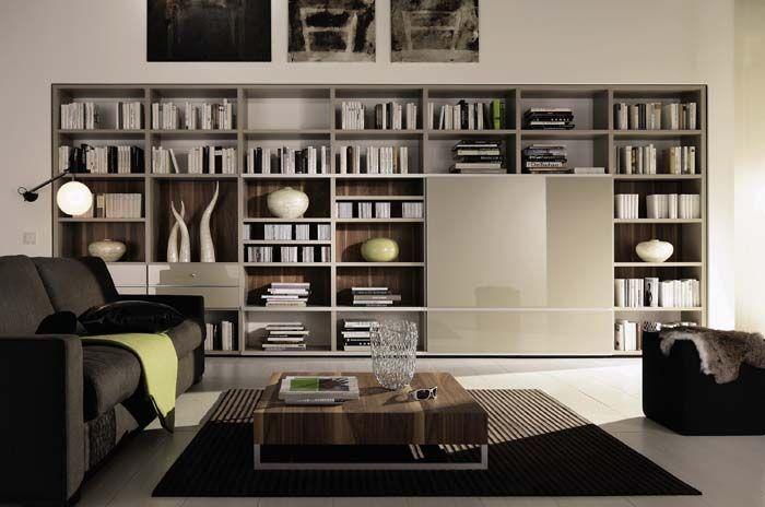 MEGA-DESIGN-living-room-1