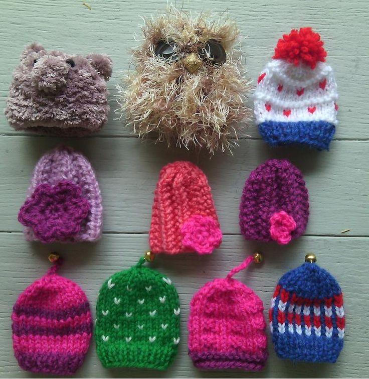 Les 54 meilleures images propos de petits bonnets innocent sur pinterest enfant - Se connecter a pinterest ...