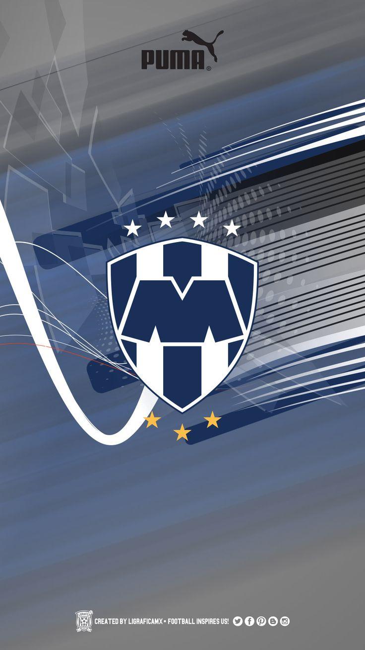 #Monterrey 06114CTG #LigraficaMX