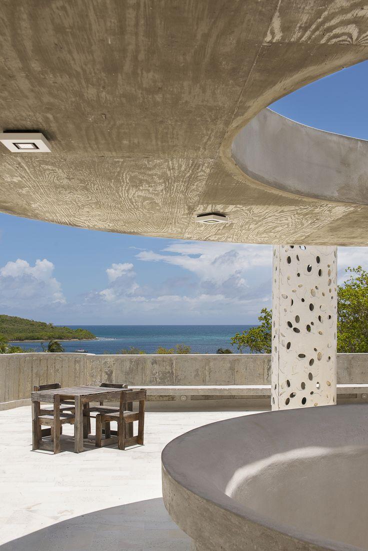 El Blok / FUSTER + Partners - Architects