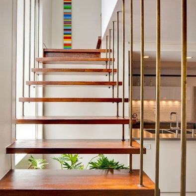 Best 24 Best Images About Mid Century Split Level Stairs On 400 x 300