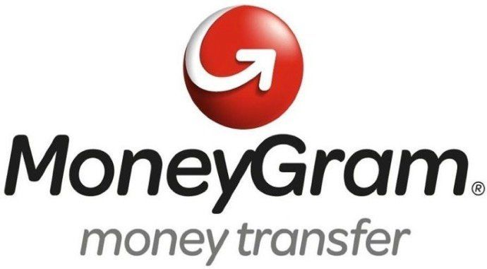 MoneyGram, a leading global money transfer service in Ghana, has been  recognized for its innovation in money transfer with t…   Money transfer,  Money, Perfect money