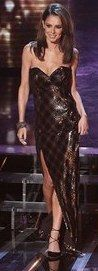 X Factor's Cheryl Fernandez-Versini and Rita Ora rock results show | Daily Mail Online