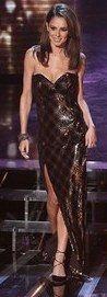 X Factor's Cheryl Fernandez-Versini and Rita Ora rock results show | Daily Mail Online