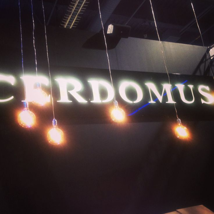 We wait for you @Coverings Trade Show Trade Show in #LasVegas! Almost ready! And you ?! #cerdomus #cerdomusceramiche #booth #L9007  http://instagram.com/p/nUS_p1HomZ/