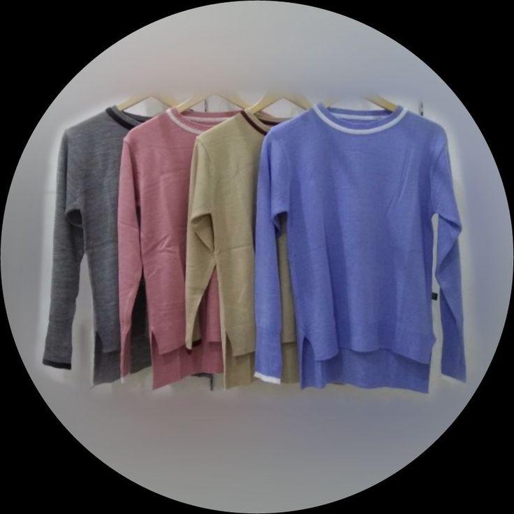 Rp. 85.000-  Rajut Undak - @hitanitya collection  harga : Rp 85k  Warna : #Dusty #Maroon #Biru #Creem #abu  Bahan : #rajut  #UkuranAllSize #RealPict  Order/Tanya Toko Grosir Rajut Undak Depok :  WA : 0818-38-2027  FORMAT ORDER Rajut Undak :  Nama - Alamat - No hp - Order  #homemade #rajut #grosirrajut #tokorajut #jualrajut #rajutonline #rajutmurah #rajutfashion #olshop #onlineshop #rajutbandung #rajutjakarta #grosirpakaiandepok #rajutbogor #tokogrosirkarawang #indonesia #onlinedepokmurah…