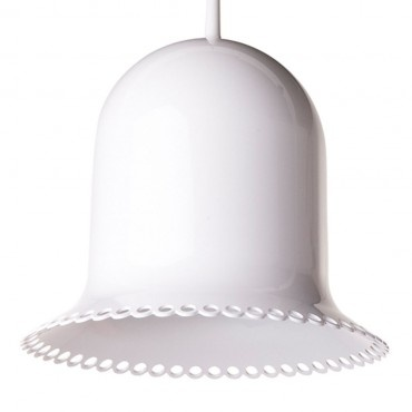 Lolita Pendant Light SKU# ULMOLLOS By Moooi