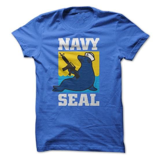 Navy Seal - #hoodie and jeans #sweater pillow. PURCHASE NOW => https://www.sunfrog.com/Funny/Navy-Seal.html?68278