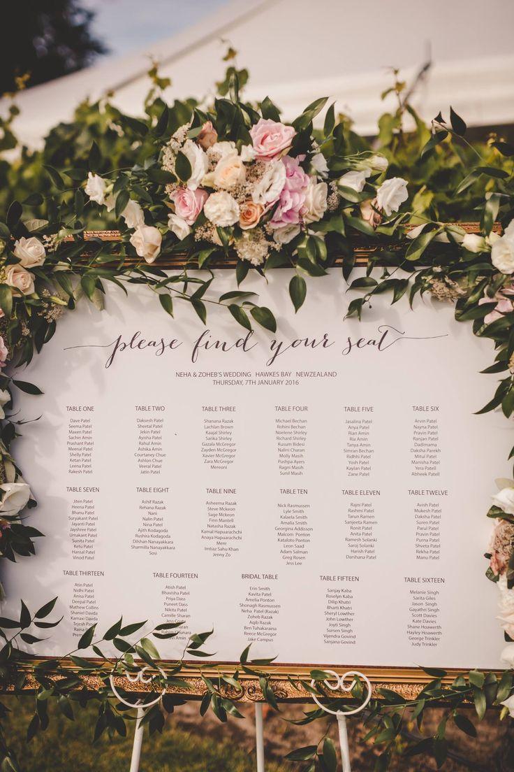 Glamorous Wedding at Craggy Range Photo by @heatherliddell Florals by @magdalenhill #nzwedding #weddinghire #hawkesbaywedding